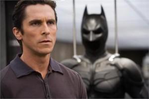Novidades sobre o novo filme do Batman!