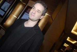 O Glamurama Entrevista de hoje é com Dan Stulbach, que está no cinema, no teatro, na TV e no rádio!