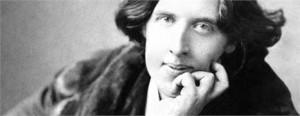 Oscar Wilde para todos. Quer ver?