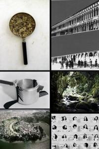 Veja fotos dos artistas brasileiros que vão expor no Miami Art Basel.