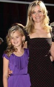 Filhos de famosos também têm vergonha alheia da mãe…