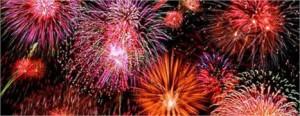 Novidades do Ano Novo de Trancoso!