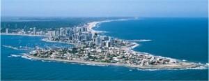 Brasileiros vão agitar Punta del Este neste ano-novo