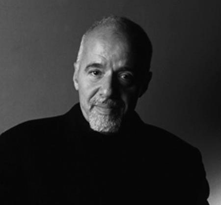 Paulo Coelho: valuable tweets