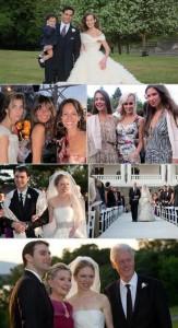 Vem relembrar os casamentos que nos fizeram suspirar em 2010!