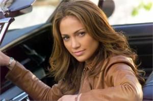 """Jennifer Lopez vai regravar """"Llorando se Fue"""". Como essa música gruda, né?"""