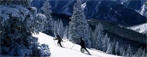 Precisando de uma ajudinha em Aspen?