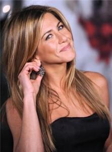 """Jannifer Aniston trocou """"Saturday Night Live"""" por """"Friends"""". Boa escolha, hein!"""