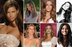 E não é que as brasileiras dominam a lista das mais sexy do mundo… alguém duvidava?