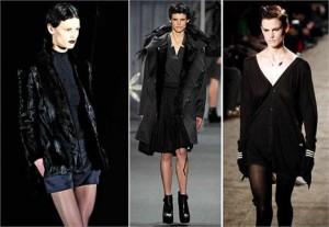 Conhece a modelo Saskia de Brauw? Não? Então é bom se atualizar pq ela está na capa da próxima Vogue Paris, a última da Carine