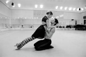 Thiago Soares, primeiro bailarino do Royal Ballet de Londres, está cheio de novidades!