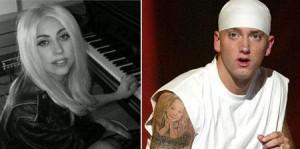 Lady Gaga não é mais a número 1 do Facebook. Sabe quem assumiu o posto dela?