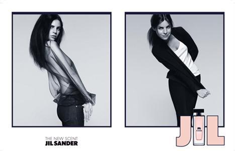 Julia Restoin-Roitfeld vai se aventurar – mais ainda – no mundo da beleza