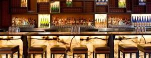 Gosta do restaurante Nobu? Pode ser q um venha para SP ou RJ!