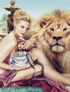 Kirsten Dunst é o novo rosto da Bulgari e começou com tudo!