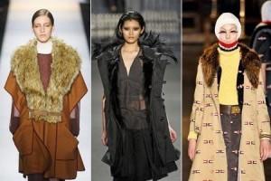 As mais novas tendências do inverno, clique aqui para saber mais!!