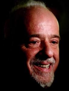 Paulo Coelho fará Istambul ferver neste mês, venha saber o por que!
