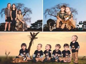 Bom dia! Já viu a nova coleção da Mixed Kids? Hj tem lançamento lá no shopping Cidade Jardim… Passa lá!