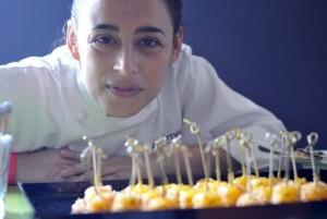 Bel Coelho mostra suas peripécias na cozinha em mais uma temporada do Clandestino