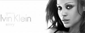 Calvin Klein Underwear dos Jardins foi reformada e acabou de abrir as portas c/ ótimas novidades!