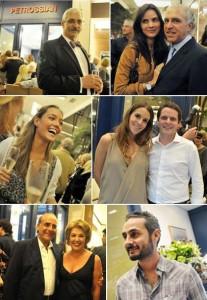 Glamurama foi conhecer a primeira loja da Petrossian no Brasil e bateu um papo com o presidente da marca. Quer saber o que ele contou?