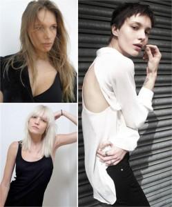 Três modelos mudaram o visual nas últimas 24hrs. Quer saber quem são elas?