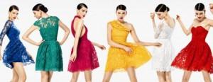 Já viu as novidades do canal Moda por C&A hoje?