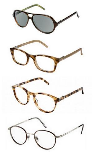 16d4336406524 Venha saber quem é o estilista dos óculos mais badalados de Nova ...
