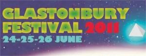 Sortudo daquele q conseguir ir ao Glastonbury deste ano. O set list está simplesmente incrível!!!