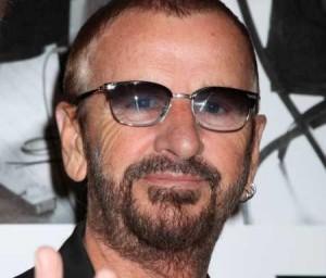Ringo Starr vai lançar uma autobiografia, mas o formato é bem diferente!