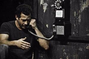 Malvino Salvador atua em várias frentes – até como produtor de cinema!