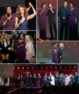 Com dorzinha no coração, chegou ao fim o The Oprah Winfrey Show…