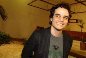 Sabe o que Wagner Moura vai fazer na Globo em 2012? Glamurama conta em primeira mão!