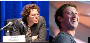 A dupla por trás do Facebook está armando um projeto que vai ameaçar ninguém menos que.. Steve Jobs!