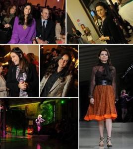 O Fashion Day lotou o Cidade Jardim de glamurettes nessa quinta-feira, vem ver o que rolou!
