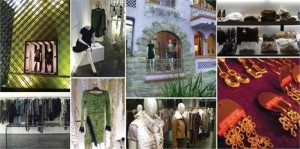 Bom dia, glamurettes!Amie Amie, Coven e Atroz! Vêm conhecer mais três lojas indispensáveis p/ comprinhas em BH!