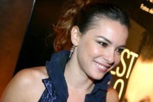 Regiane Alves vai destruir o casamento de Paulo Betti – na próxima novela das 6!