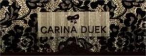 A Carina Duek lançou uma novidade no site! Venha conferir.