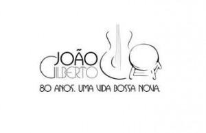 Hoje é aniversário de João Gilberto!