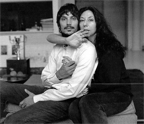 Inez van Lamsweerde e Vinoodh Matadin: fãs de Niemeyer