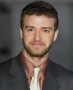 Quem diria, Justin Timberlake foi trocado pelo príncipe Willian, sabia?