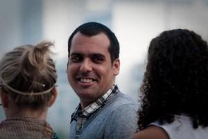 Novidades com Pedro Sales e Adriana Lima, uma campanha incrível engatilhada, venha saber mais!