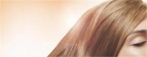 Convidamos algumas glamurettes para um tratamento especial no salão Laces and Hair!