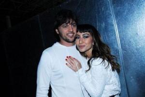 Sabrina Sato e Fabio Faria estão juntos de novo, e parece que agora é pra valer…