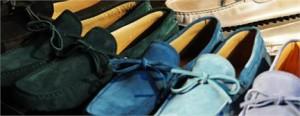 Atenção glamurettes: a Tod's vai abrir loja em SP no começo de 2012!