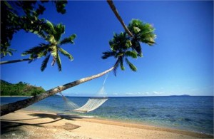 Quer fugir do frio e inovar nas próximas férias? Pois embarque para Santa Teresa, na Costa Rica!