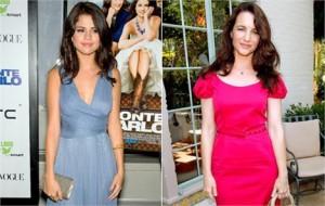 Selena Gomez, namorada de Justin Bieber, no casting do próximo filme de Sex And The City?