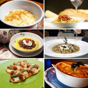 Glamurama selecionou 6 pratos irresistíveis para esse tempinho frio, leitura obrigatória