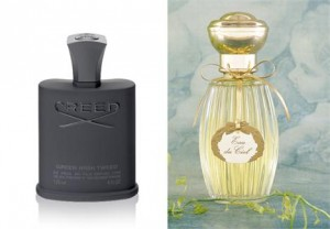 Quer saber onde os famosos compram seus perfumes?
