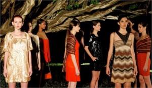 Atenção: agora já é possível comprar M Missoni aqui em SP! #modas